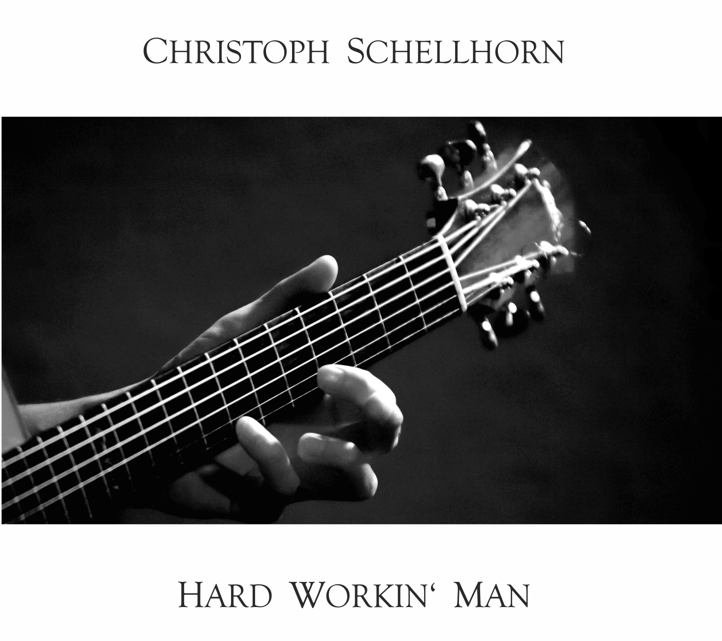 cover_hardworkinman