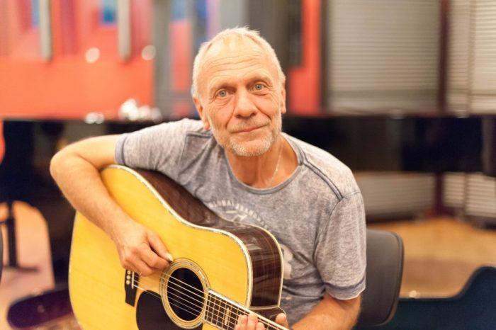 Peter Ratzenbeck